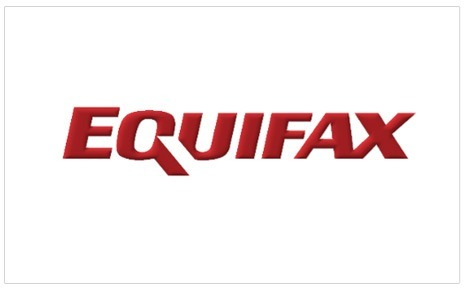 Equifax Discount Code