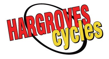 Hargroves Promo vouchers