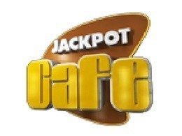 Jackpot Cafe UK Discount Code