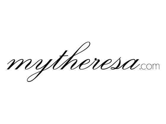 MyTheresa Discount Code