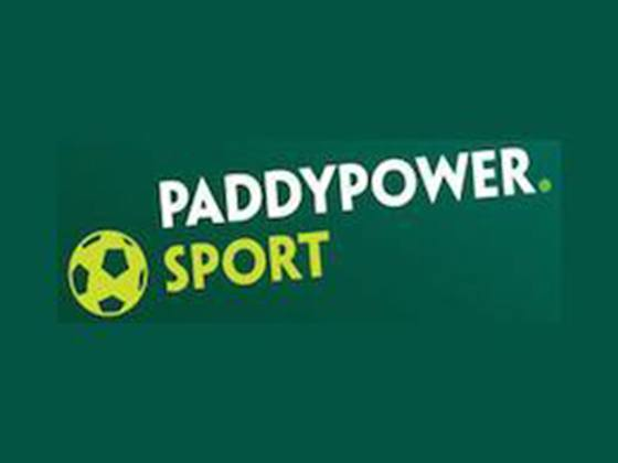 Paddy Power Discount Code