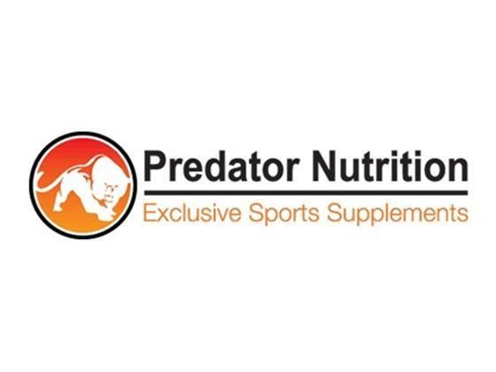 Predator Nutrition Discount Code