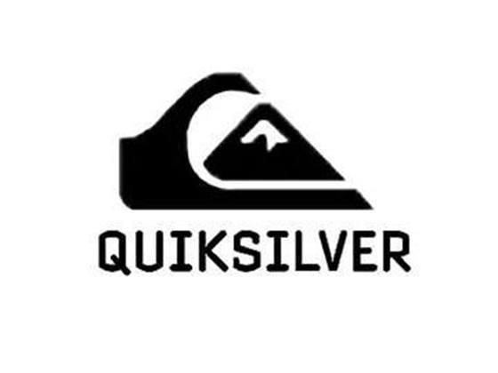 Quiksilver Discount Code