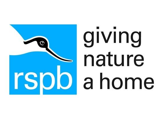 RSPB Voucher Code