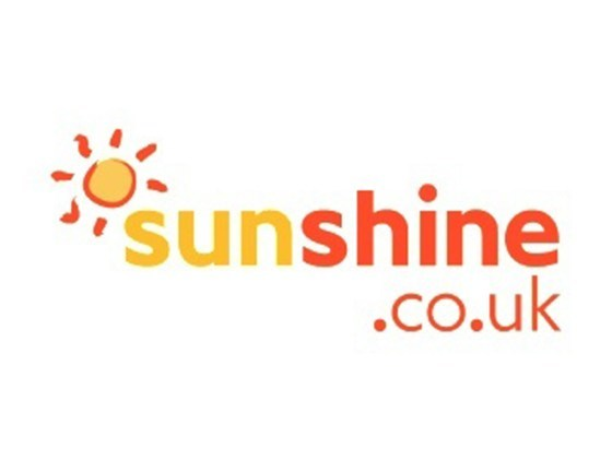 Sunshine Discount Code