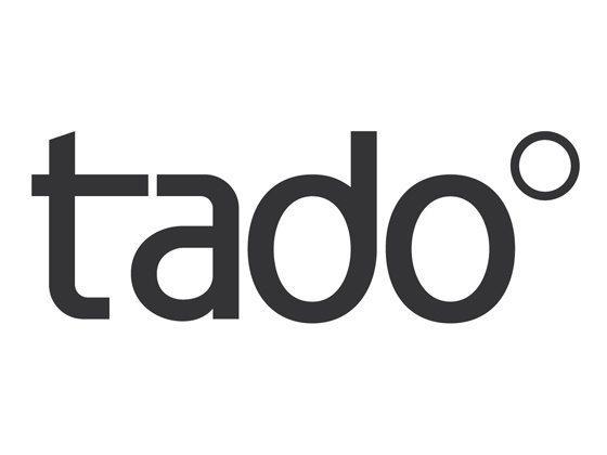 Tado Discount Code