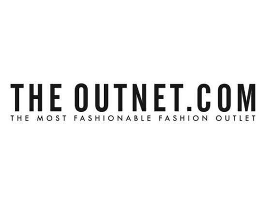 The Outnet Discount Code