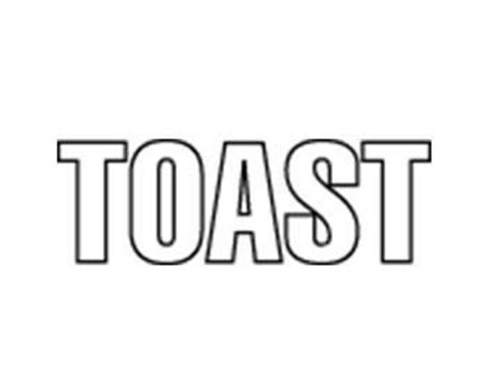 Toast Discount Code