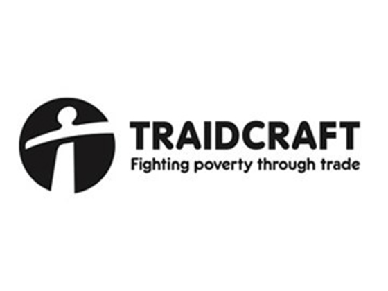 Traidcraft Discount Code