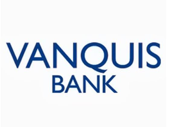 Vanquis Promo Code