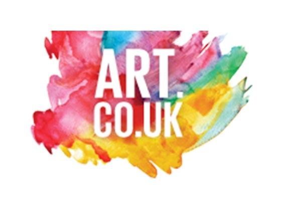 Art.co.uk Discount Code