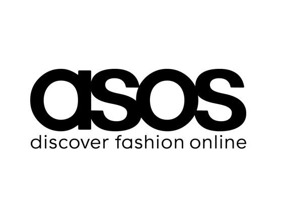 ASOS Discount Code
