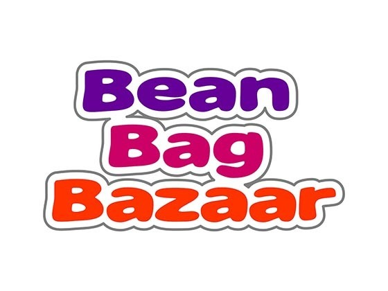Bean Bag Bazaar Discount Code