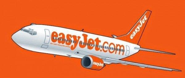 Easyjet holidays promo Code
