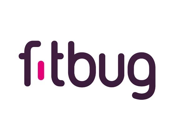Fitbug Promo Code