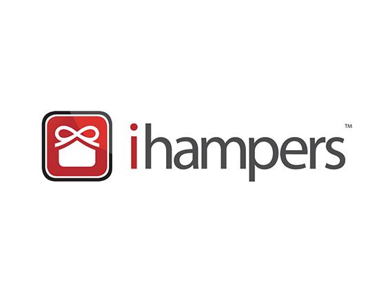 iHampers Discount Code