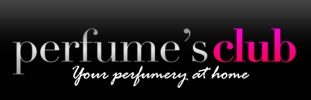 Perfumes Club Discount Code
