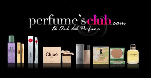 Perfumes Club promo Code