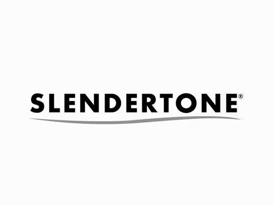 Slendertone Promo Code