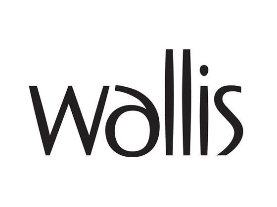 Wallis Discount Code