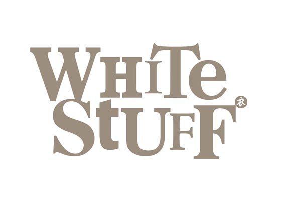 White Stuff Discount Code