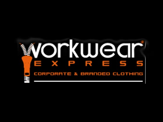 Workwear Express Discount Code