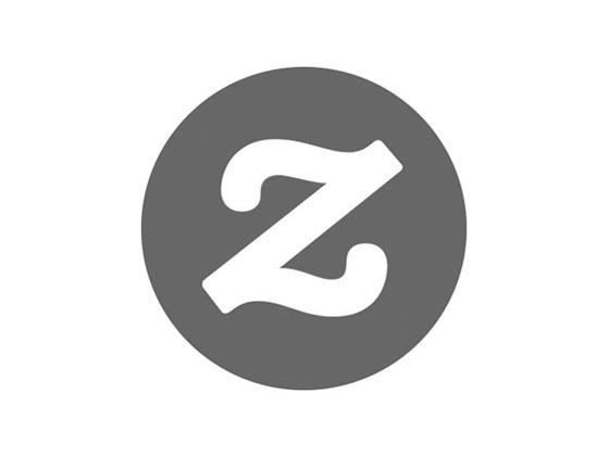 Zazzle Discount Code