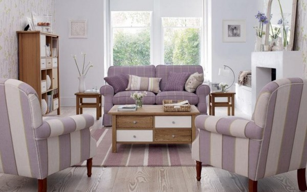 Laura Ashley Voucher Code