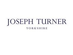 Joseph Turner Discount Code