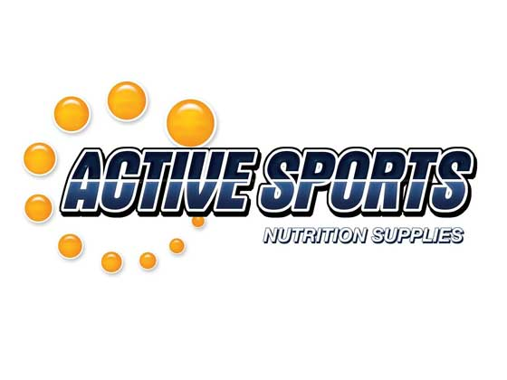 Active Sports Nutrition Promo Code