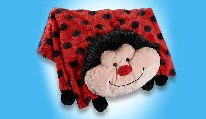 Pillow Pets Voucher Code