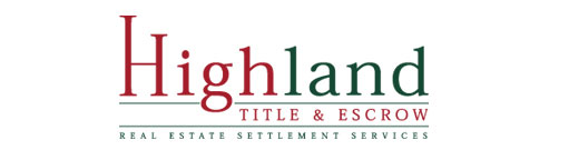 Highland Titles Discount Code