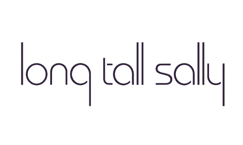 Long Tall Sally Discount Code