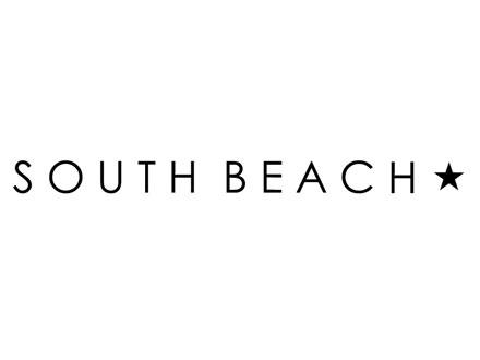 South Beach Official Promo Code