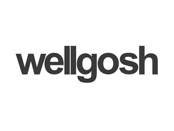 Wellgosh Discount Code