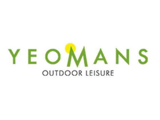 Yeomans Outdoors Voucher Code