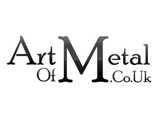 Art of Metal Promo Code
