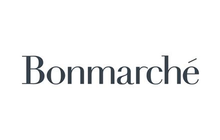 Bonmarché Discount Code