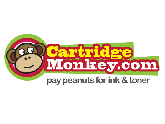 Cartridge Monkey Promo Code