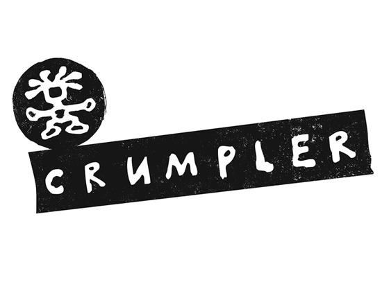 Crumpler Discount Code