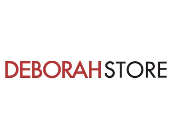 Deborah Milano Promo Code