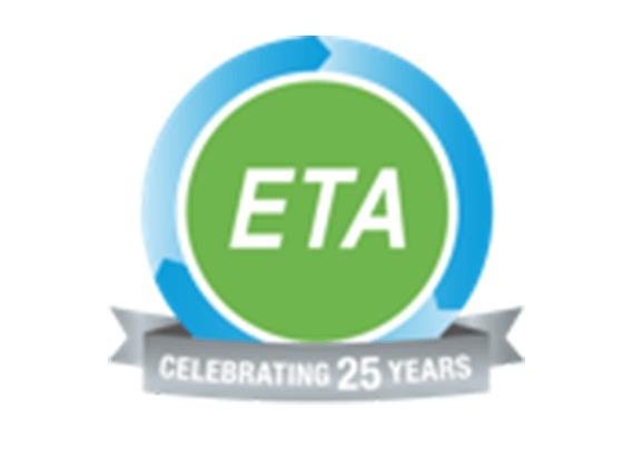 ETA Insurance Discount Code