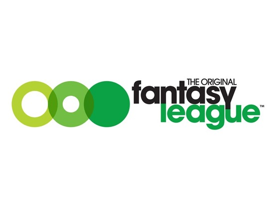 Fantasy League Promo Code