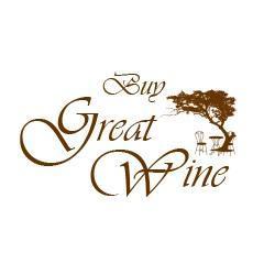 Buy Great Wine Promo Code