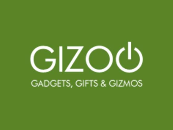 Gizoo Voucher Code