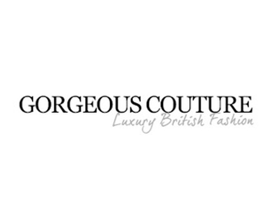 Gorgeous Couture Discount Code
