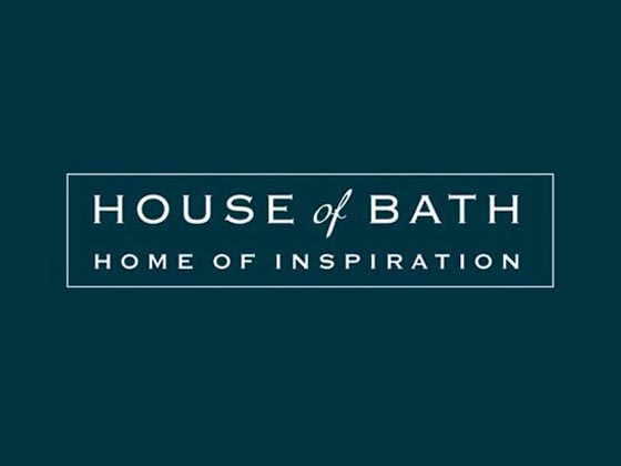 House of Bath Voucher Code