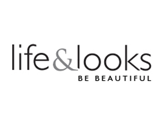 Life and Looks Discount Code