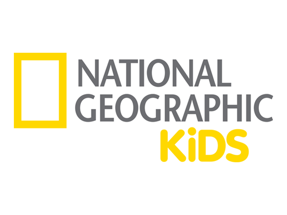 National Geographic Kids Voucher Code