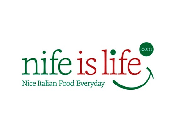 Nife is Life Voucher Code